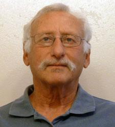 Bill Sbarra