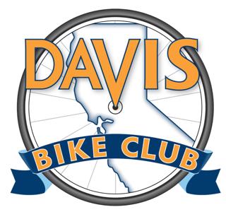 Davis Bike Club