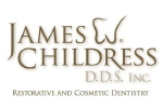 James Childress DDS