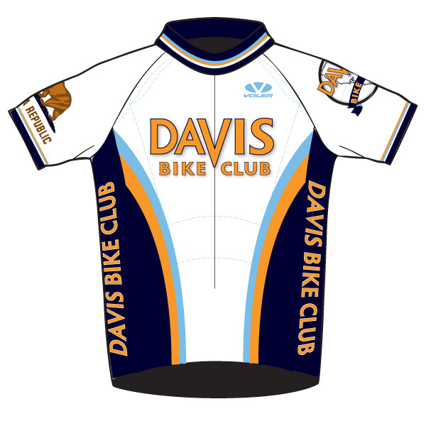 Adult bike clubs south jersey