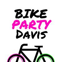Bike Party Davis - Ride On Cowboys! @ Ken's Bike and Ski Store | Davis | California | United States